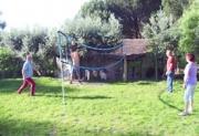 campo acti2