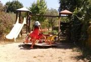 parque infantil3
